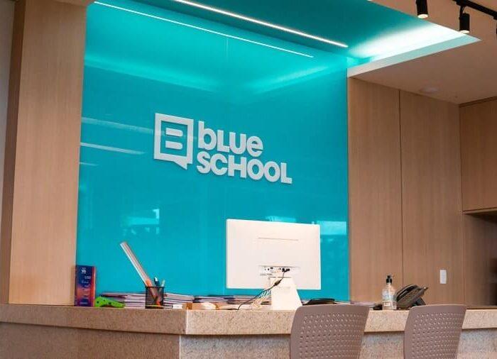 VISITA BLUE SCHOOL-052