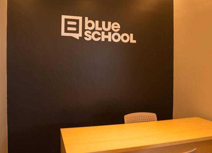 VISITA BLUE SCHOOL-200