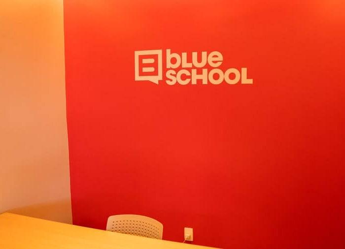 VISITA BLUE SCHOOL-201