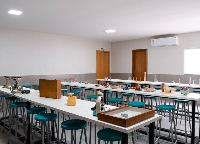 VISITA BLUE SCHOOL-443