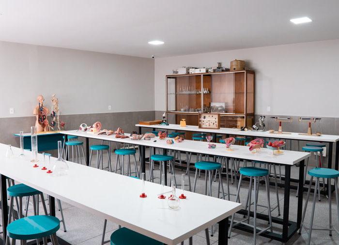 VISITA BLUE SCHOOL-446