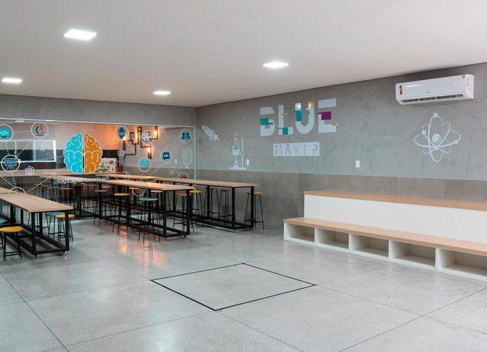 VISITA BLUE SCHOOL-576