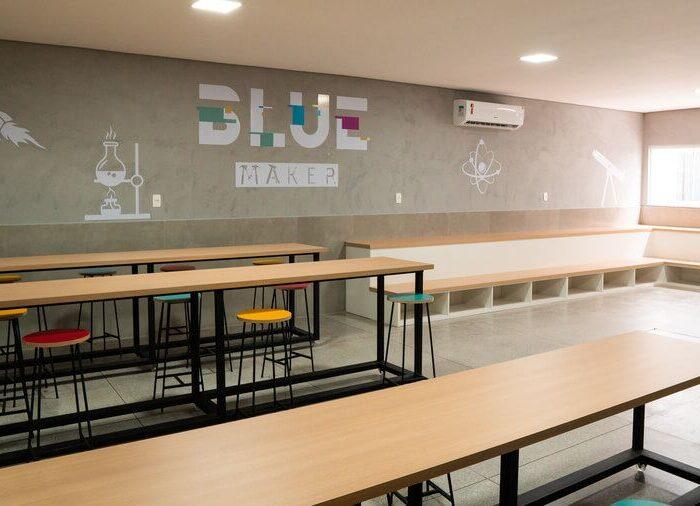 VISITA BLUE SCHOOL-579
