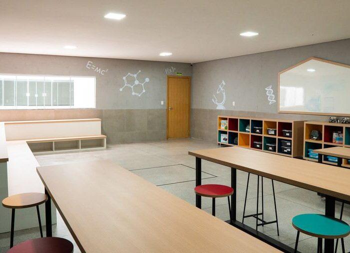 VISITA BLUE SCHOOL-580