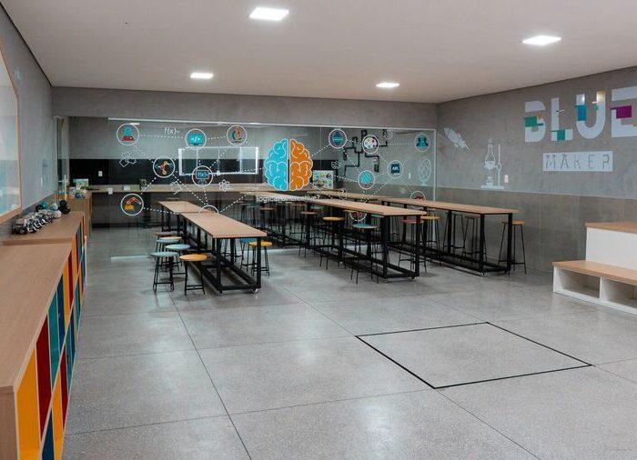 VISITA BLUE SCHOOL-581